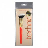 Pensula contur de fata Technic Professional PRO Sculpting Brush