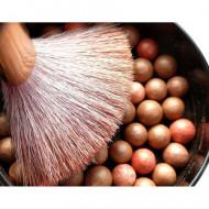 Perle bronzante Sunkissed Bronze & Glow Bronzing Pearls
