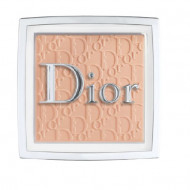Pudra de fata, Dior, Backstage Face and Body Transucent Powder, 1N