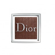 Pudra de fata Dior Backstage Face and Body Transucent Powder, 8N