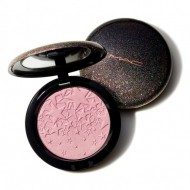 Pudra iluminatoare MAC Shooting Star Opalescent Powder Lumiere