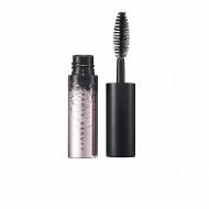 Rimel Fenty Beauty Full Frontal Volume, Lift & Curl Mascara Travel Size