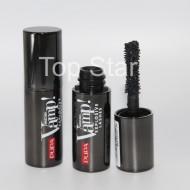 Rimel Mascara Pupa Vamp Explosive Lashes Varianta travel size(mini)