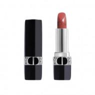 Ruj De Buze Dior Rouge Dior, Nuanta 683 Rendez-Vous Satin