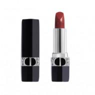 Ruj De Buze Dior Rouge Dior, Nuanta 959 Charnelle Satin