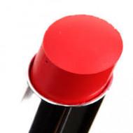 Ruj Dior Ultra Rouge, 777 Star
