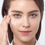 Ser corector Lancome Visionnaire Advanced Skin Corrector, 50 ml