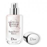 Ser pentru fata Dior Capture Totale Super Potent Serum, 50 ml