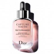 Serum matifiere Dior Capture Youth Matte Maximizer, Acid Lactic