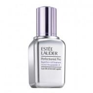 Tratament de fermitate si lifting Estee Lauder Perfectionist Pro, 30 ml