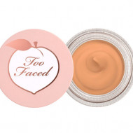 Anticearcan Too Faced Peach Perfect Matte Instant Coverage Concealer Honeycomb