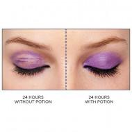 Baza machiaj pleoape Urban Decay Eyeshadow Primer Potion