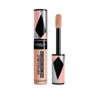 Corector Loreal Infaillible More Than Concealer, Nuanta 323 Chamois