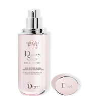 Crema de fata antirid Dior Capture Total Dream Skin, 50 ml