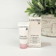 Crema de fata hidratanta anti stres Lancome Hydra Zen, Travel Size