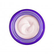 Crema fata si gat Lancome Renergie Nuit Multi-Lift Redefining night Cream