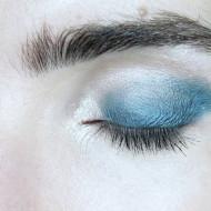 Fard de ochi lichid Loreal Infallible Eye Paint, Nuanta 104 Unstoppable Teal