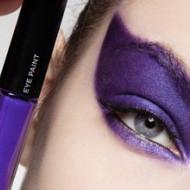 Fard de ochi lichid Loreal Infallible Eye Paint, Nuanta 301 Infinite Purple
