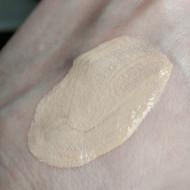 Fond de ten Bobbi Brown Skin Long-Wear Fuid , N-032 Sand