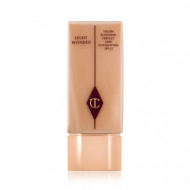 Fond de ten Charlotte Tilbury Light Wonder Nuanta 9 Dark