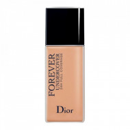 Fond de ten Dior Forever Undercover 24H Full Coverage 040 Honey Beige