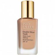 Fond de ten, Estee Lauder Double Wear Nude Water Fresh, 2C3 Fresco, 30 ml