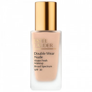 Fond de ten, Estee Lauder Double Wear Nude Water Fresh, 2N1 Desert Beige, 30 ml
