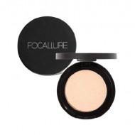 Iluminator Focallure Color Mix Highlighter H04 Spoon