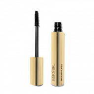 Mascara Hourglass Caution Extreme Lash, Ultra Black