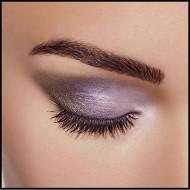 Paleta farduri de ochi Max Factor Smokey Eye Drama Kit 04 Luxe Lilacs