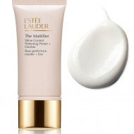 Primer Estee Lauder The Mattifier Primer + Finisher