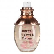 Primer, Karite, Flower, 60 ml
