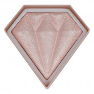 Pudra iluminatoare Diamond Highlighter 03