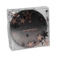 Pudra iluminatoare MAC Shooting Star Opalescent Powder Lumiere