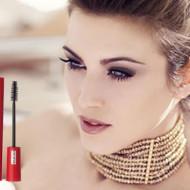 Rimel / Mascara Pupa Diva`s Lashes Nuanta Negru