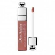 Ruj de buze lichid Dior Addict Lip Tattoo, Nuanta 421 Natural Beige