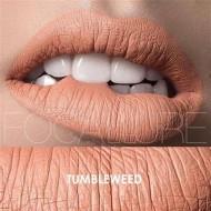 Ruj de buze lichid mat Focallure Ultra Chic Lips, Nuanta 09 Tumbleweed