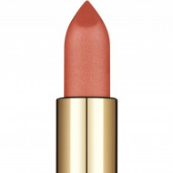 Ruj de buze Loreal Color Riche Nude Gold