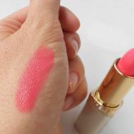 Ruj rezistent Loreal Color Riche Nuanta 371 Pink Passion