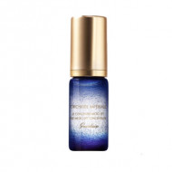 Ser Antirid Guerlain Orchidee Imperiale The Micro-Lift Concentrate Travel Size, 5ml