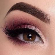 Trusa fard 9 culori Focallure Eyes 01 / 9 farduri de ochi