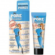Baza de Machiaj Benefit The Porefessional Hydrate Primer