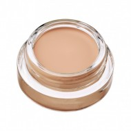 Corector Anticearcan Loreal Infaillible Concealer Pomade 24 H , Light Medium