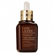 Crema de fata serum Estee Lauder Advanced Night Repair, 30 ml