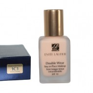Fond de ten Estee Lauder Double Wear Stay In Place Nuanta 1C1 Cool Bone