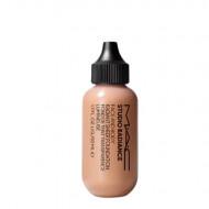 Fond de ten, MAC, Studio Radiance, Face and Body, W2, 50 ml