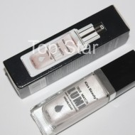 Iluminator lichid Liquid Glow Highlight
