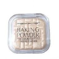 Iluminator Msyaho Highlighter Baking Powder, 05