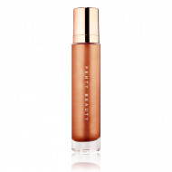 Iluminator pentru corp Fenty Beauty By Rihanna Body Lava Cognac Candy