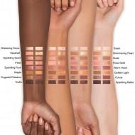 Paleta farduri pleoape Too Faced Born This Way The Natural Nudes Palette